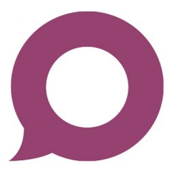 b-resol-logo